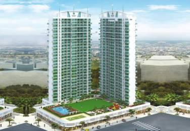 1325 sqft, 2 bhk Apartment in Proviso Greenwoods Kharghar, Mumbai at Rs. 90.0000 Lacs