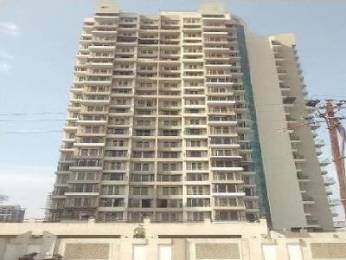 1200 sqft, 2 bhk Apartment in Builder Arihant Amodini Taloja Phase 2, Mumbai at Rs. 65.0000 Lacs
