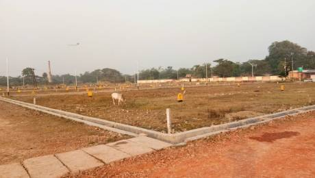 1440 sqft, Plot in Builder Project Action Area III, Kolkata at Rs. 16.0000 Lacs