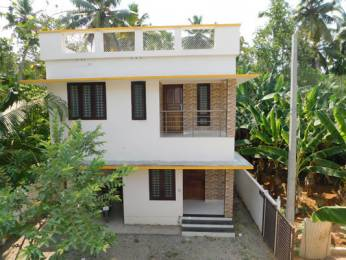 1500 sqft, 3 bhk IndependentHouse in Builder Project Vattiyoorkavu, Trivandrum at Rs. 50.0000 Lacs