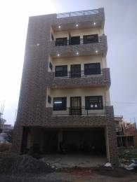 850 sqft, 2 bhk BuilderFloor in Builder Project Dehrakhas, Dehradun at Rs. 35.0000 Lacs