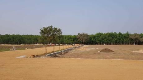 900 sqft, Plot in Builder Project AGIRIPALLI, Vijayawada at Rs. 4.0000 Lacs