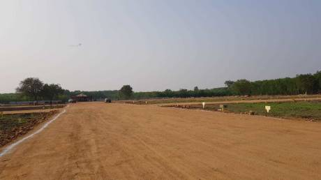 900 sqft, Plot in Builder Project ramavarappadu, Vijayawada at Rs. 9.0000 Lacs