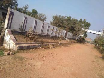 900 sqft, Plot in Builder Omg estate Rohta, Agra at Rs. 5.5000 Lacs