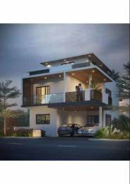 2162 sqft, 3 bhk Villa in Abhee Prakruthi Villa Chandapura, Bangalore at Rs. 87.3758 Lacs