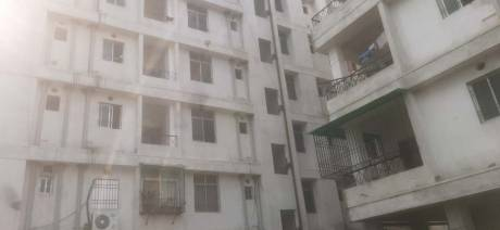 615 sqft, 2 bhk Apartment in Builder Astha green city AIIMS Patna Road, Patna at Rs. 28.0000 Lacs