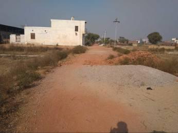 954 sqft, Plot in Builder om laxmi garden Rohta, Agra at Rs. 6.8900 Lacs