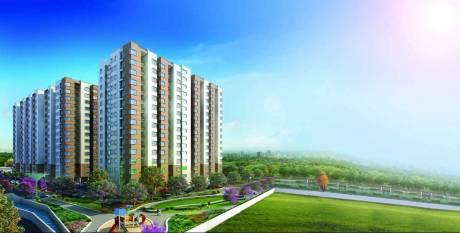 1618 sqft, 3 bhk BuilderFloor in Builder Alliance Group Galleria Residences Zamin Pallavaram Chennai, Chennai at Rs. 1.1650 Cr