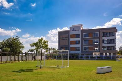 1376 sqft, 3 bhk Villa in Builder Alliance Group Humming Gardens Thaiyur, Chennai at Rs. 78.4010 Lacs