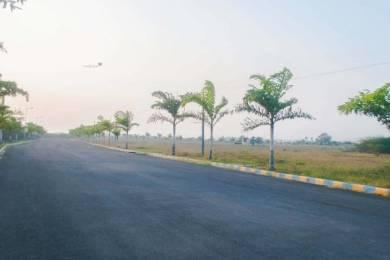2402 sqft, Plot in Builder Alliance Housing Villa Belvedere Oragadam, Chennai at Rs. 44.4000 Lacs