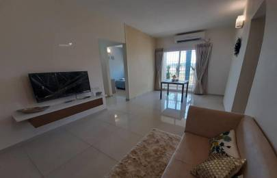 510 sqft, 1 bhk Apartment in Builder Urbanrise Codename Gold Standard Siruseri, Chennai at Rs. 23.0300 Lacs