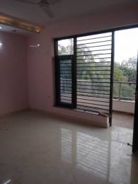 3339 sqft, 4 bhk BuilderFloor in Builder Project Sector 37, Faridabad at Rs. 1.5000 Cr