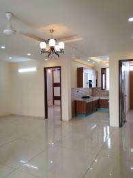2250 sqft, 3 bhk BuilderFloor in Builder Project Sector 86, Faridabad at Rs. 75.0000 Lacs