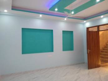 1620 sqft, 3 bhk BuilderFloor in Builder Project Sector 91, Faridabad at Rs. 50.0000 Lacs