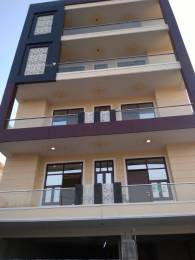 3250 sqft, 4 bhk BuilderFloor in Builder Project Sector 37, Faridabad at Rs. 1.4000 Cr