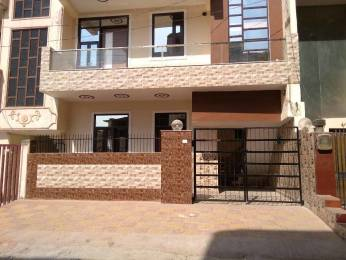 1170 sqft, 3 bhk BuilderFloor in Builder Project Sector 91, Faridabad at Rs. 41.0000 Lacs