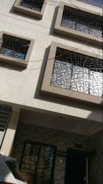 529 sqft, 1 bhk IndependentHouse in Builder Krishna Nagar society Adajan, Surat at Rs. 1.1000 Cr