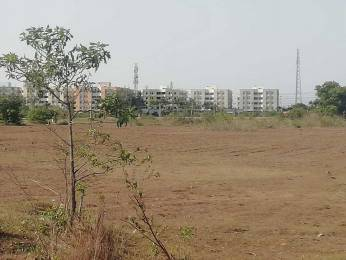 600 sqft, Plot in Builder Plot at Nellikuppam Guduvanchery Nellikuppam Road, Chennai at Rs. 5.2800 Lacs