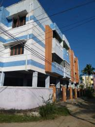 600 sqft, 1 bhk Apartment in Builder Vijay avenue urappakkam Urapakkam, Chennai at Rs. 27.0000 Lacs