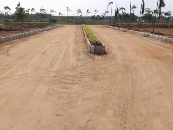 2340 sqft, Plot in Builder Sri Jagathswapna Realtors Sparrow Annojiguda, Hyderabad at Rs. 41.8000 Lacs