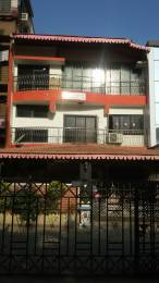 2600 sqft, 3 bhk Villa in Builder Project Virar, Mumbai at Rs. 1.3500 Cr