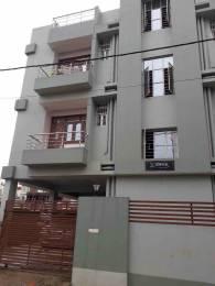 1100 sqft, 2 bhk Apartment in Builder Mangalam Bhagwat Nagar, Patna at Rs. 11000