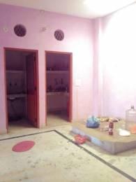 700 sqft, 2 bhk Villa in Builder Project Dwarka Mor, Delhi at Rs. 8000
