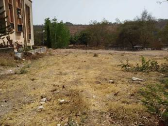 10000 sqft, Plot in Builder Project Pashan Sus Road, Pune at Rs. 4.3000 Cr