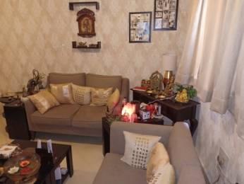 1363 sqft, 3 bhk Apartment in Builder Jasville coop housing society New Marine Lines, Mumbai at Rs. 5.5000 Cr