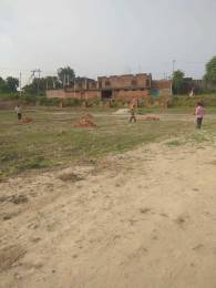 800 sqft, Plot in Builder Vee town Sultanpur Road, Lucknow at Rs. 3.2000 Lacs