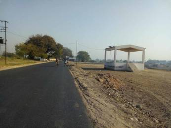1000 sqft, Plot in Builder Sqarecity Rohaniya, Varanasi at Rs. 13.0000 Lacs