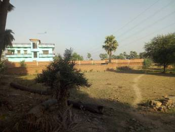1000 sqft, Plot in Builder Smart town Babatpur, Varanasi at Rs. 17.0000 Lacs