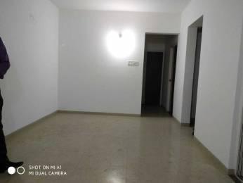 857 sqft, 2 bhk Apartment in Swati Crystal Rock Wagholi, Pune at Rs. 35.0000 Lacs