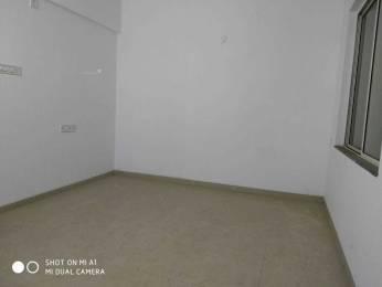 1000 sqft, 2 bhk Apartment in Nagarkar Emerald Isle Wagholi, Pune at Rs. 38.0000 Lacs