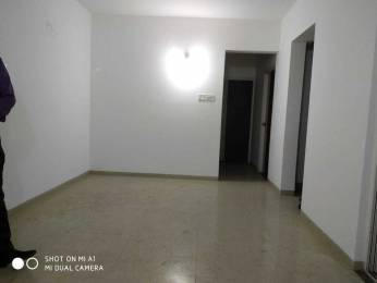 848 sqft, 2 bhk Apartment in Pristine Neo City Part 2 Wagholi, Pune at Rs. 32.0000 Lacs