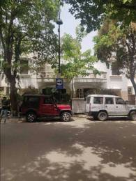 1400 sqft, 2 bhk Villa in Eros Rosewood City Sector-49 Gurgaon, Gurgaon at Rs. 34000