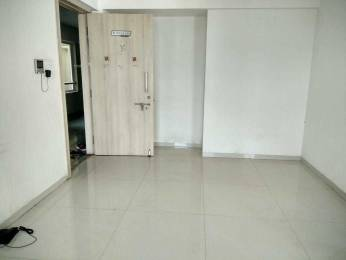 1065 sqft, 2 bhk Apartment in Archit The Zodiac Shreerang Nagar, Nashik at Rs. 15000