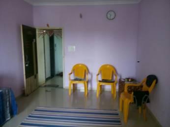 940 sqft, 2 bhk Apartment in Builder Project Pathardi Phata, Nashik at Rs. 25.0000 Lacs