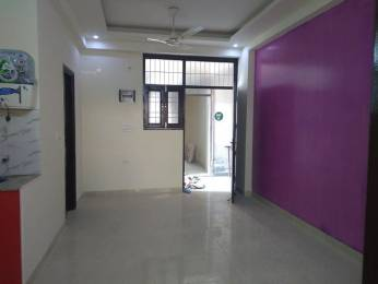 855 sqft, 2 bhk Apartment in Lucky Palm Valley Sector 1 Noida Extension, Greater Noida at Rs. 20.0000 Lacs