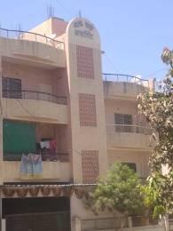 1188 sqft, 2 bhk BuilderFloor in Builder Asha park Devanagri New Osmanpura Road, Aurangabad at Rs. 40.0000 Lacs
