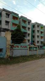864 sqft, 2 bhk Apartment in Builder Project Sundarpada, Bhubaneswar at Rs. 16.0000 Lacs