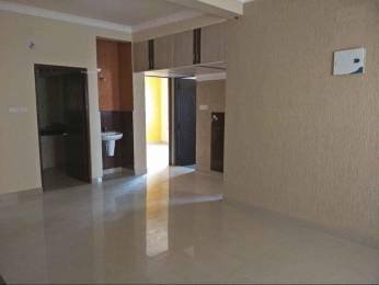 900 sqft, 2 bhk Apartment in Builder Land mark phase 1 Kantilo, Bhubaneswar at Rs. 35.0000 Lacs