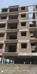1250 sqft, 2 bhk Apartment in Builder Project Gajularamaram, Hyderabad at Rs. 57.0000 Lacs