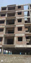 1250 sqft, 2 bhk Apartment in Builder Project Gajularamaram, Hyderabad at Rs. 56.0000 Lacs