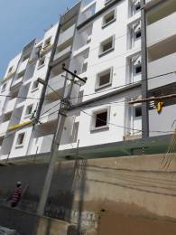 1125 sqft, 2 bhk Apartment in Builder Project Manikonda, Hyderabad at Rs. 56.0000 Lacs