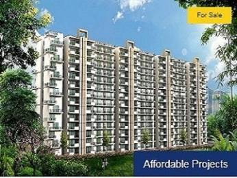 505 sqft, 1 bhk Apartment in Builder Project Sector 2, sohna, Gurgaon at Rs. 12.0000 Lacs