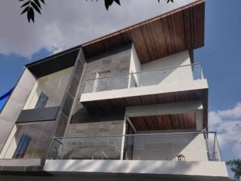 5000 sqft, 5 bhk Villa in Builder Escala East Park Residences OMBR Layout Chikka Banaswadi, Bangalore at Rs. 4.0000 Cr
