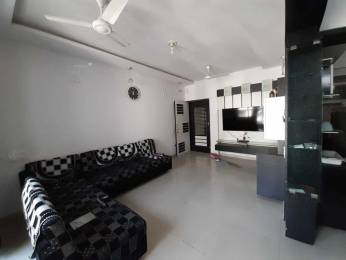 1215 sqft, 2 bhk Apartment in Builder Project Motera, Ahmedabad at Rs. 20000