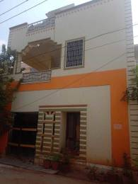 1116 sqft, 4 bhk IndependentHouse in Builder kvkrishna Ashok Nagar, Vijayawada at Rs. 85.0000 Lacs