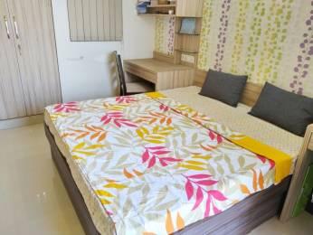 1050 sqft, 2 bhk Apartment in Reputed Ravi Estate Thane West, Mumbai at Rs. 1.4000 Cr